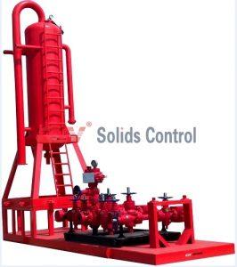 0301-mud-gas-separator