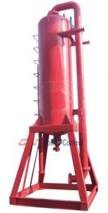 mud-gas-separator3