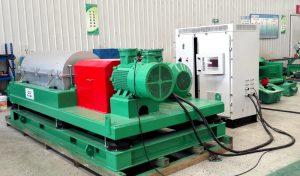 16-08-28-decanter-centrifuge