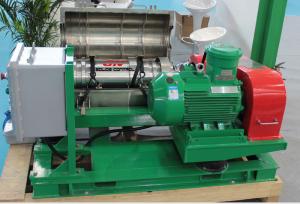 16-10-24-223-centrifuge-decanter