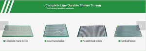 16-10-24-shale-shaker-screen